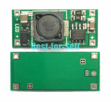 3.6V to 36V Li-ion 18650 Battery Boost Step up Constant Current LED Driver Board