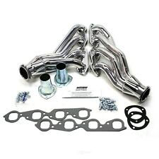 Exhaust Header-Power Brakes Patriot Exhaust H8012-1