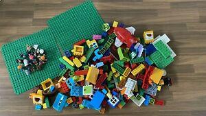 LEGO® Duplo®  Konvolut >4000g