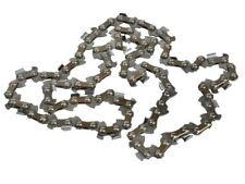 "Makita Chainsaw Chain 958492646 DCS4610 DCS401 30cm 12"""