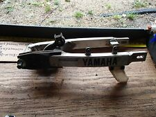 Yamaha TTR 125 ES  rear swing arm I have more parts for this bike/others