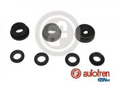 AUTOFREN SEINSA (D1072) Reparatursatz, Hauptbremszylinder für FIAT LANCIA