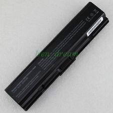 New 6Cell Battery Toshiba PA3534U-1BRS PA3534U-1BAS PA3535U-1BRS PA3535U-1BAS