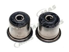Suspension Control Arm Bushing Kit Front/Rear-Upper MAS BB81500