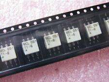 900 PCS MINI CIRCUITS T1-6-KKTR CORE & WIRE Transformer TRANSFORMERS