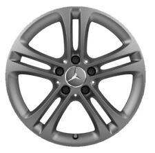 Mercedes-Benz original Alufelge A-Klasse 177 5-Doppelspeichen-Rad 6,5x17 ET44