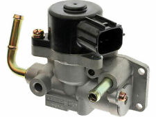 For 2000-2006 Nissan Sentra Idle Control Valve SMP 42868FP 2002 2001 2005 2004