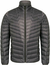 650 Down Jacket Montane Anti-Freeze Jacket SMU