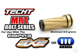 Empire Paintball Bolt Upgrade by TechT - Fits Mini, Mini GS and Empire Axe, Axe