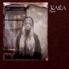 Katla - Moourastin [New CD] Bonus CD