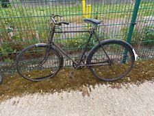 More details for vintage 1955 gents bike