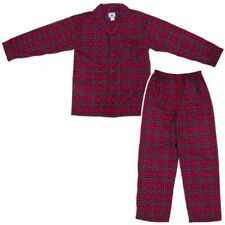 c891ac4c4 12 Months Two-Piece Sleepwear (Newborn - 5T) for Girls