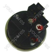 Genuine Indesit Hotpoint Pressure switch R2.5 85/60 overflow 330 Spares