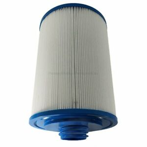 Universal Spa Cartridge Filter - Sapphire, Spa Industries, Endless and more - 50