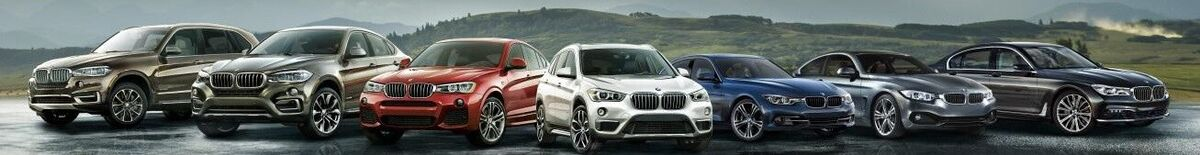 Luxury Cars 4 Less