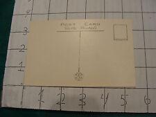 Vintage Postcard: NOVA SCOTIA, HALIFAX, PEGGY'S COVE
