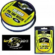 Promo: Carp Spirit: soluron Protect Tube Refiler 14mm 7m
