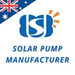 Solar Pump Factory Store