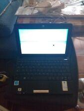 1149N-PC Portatile Asus Eee PC R101X