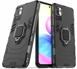 Coque Etui Housse Magnétique Case Cover Xiaomi Redmi Note 10 Pro / 10 Pro Max