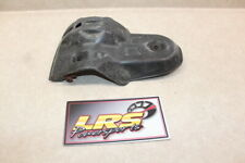 2002 Arctic Cat 375 4x4 Automatic Differential Skid Plate Guard Shield Cover