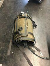 Schleifkorbtrage Rettungstrage Rescue and Medic System MIBS Strectcher MK2 oliv