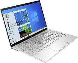 """HP ENVY 13-ba0010na 13.3"""" (1TB SSD, Intel Core i7 10th Gen., 4.90 GHz, 16GB) Lap"""