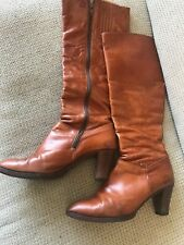 Bally Stiefel  for Damens     Stiefel 1319a8