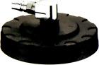 Truck Brake Bleeder Adaptor Fuso Te Tools Wh505c-tc1