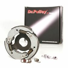 Dr.Pulley HIT251701 Clutch pro Series Hit Piaggio 500 X9 2001-2005