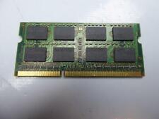 Asus F75A - Arbeitsspeicher 8GB RAM Memory DDR3