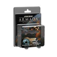 Star Wars - Armada - Leichter Imperialer Kreuzer Erweiterungspack