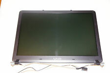 PCG-7M1M  VGN-FS515H SONY VAIO LAPTOP SCREEN CASING HINGES LCD