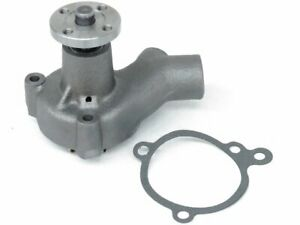 For 1968 Mercury Montego Water Pump US Motor Works 25621VR 3.3L 6 Cyl