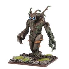 Mantic Kings of War Vanguard BNIB Forces of Nature Forest Shambler MGVAF401