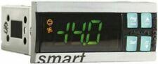 Carel IR33 Panel Mount PID Temperature Controller, 76.2 x 34.2mm RRP £95