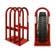 Ranger Automotive Tire Changers And Wheel Balancers For