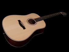Seagull 46461 Maritime Sws Semi-Gloss Acoustic Guitar New