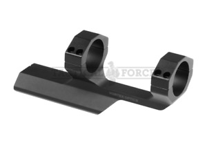 VORTEX Cantilever Ring Mount 30mm 2-Inch Offset for Scopes
