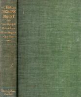 Dickens Digest: David Copperfield / Pickwick Papers / Oliver Twist / Martin Ch..