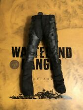 Virtual Toys VTS Wasteland Ranger Furiosa Leather Pants loose 1/6th scale