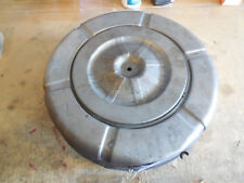 OEM Ford 1963 1964 Galaxie Falcon Fairlane Air Cleaner 221 260 289 ci