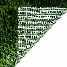 Replacement for Artificial Turf