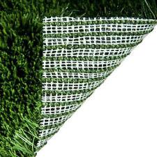 Reposição para grama sintética