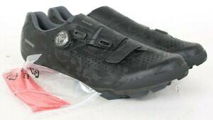 ShimanoRX8 Mountain Bike Shoe - Wide - Men's EU 48 / US 12.3 /54061/
