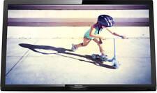 Televisores Philips color principal negro videollamada
