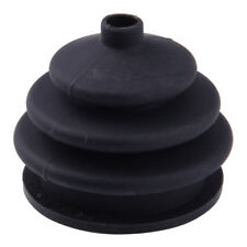 Rubber Joystick Controller Gaiter For Electric Power Wheelchair Mobility Aid