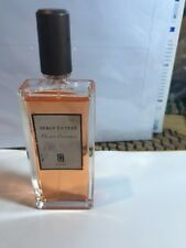 Serge Lutens Fleur d'Orangers