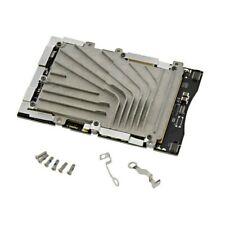 DJI Phantom 4 Adv - 3-in-1 Board Module MFG #: CP.PT.S00116