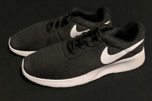 Nike Men's Tanjun Shoes Size 10 US